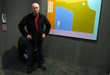 ART Expo New-York 2008