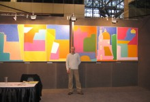 ART New-York 2007